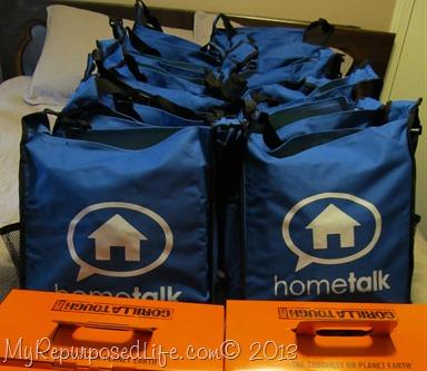 hometalk tote bags