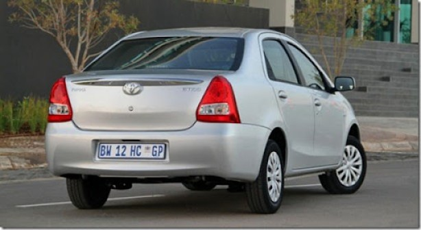 Toyota-Etios-South-Africa-2012-634x422