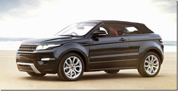 autowp.ru_range_rover_evoque_convertible_concept_8