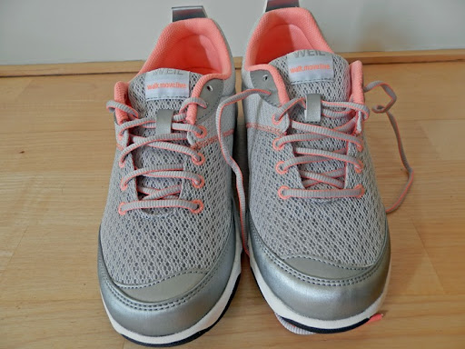 dr weil trainers review 4