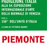 54° esposizione internazionale d'Arte della Biennale di Venezia.jpg