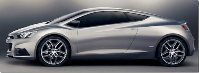 Chevrolet-Tru_140S_Concept_2012_1280x960_wallpaper_04