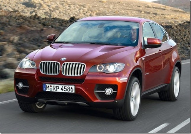 BMW-X6_2009_1280x960_wallpaper_0e