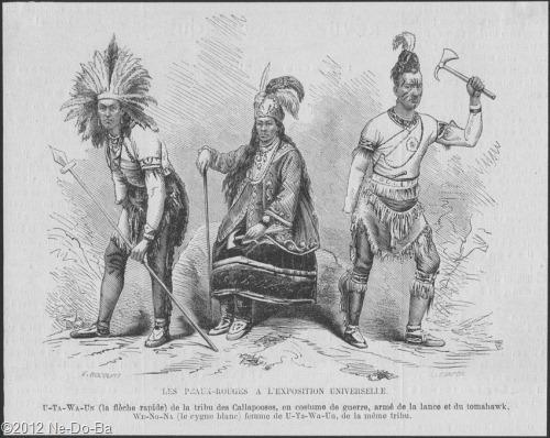 1867_U-ta-wa-un_ParisExpo_2