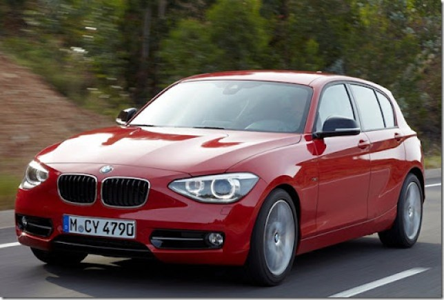 BMW-1-Series_2012_1600x1200_wallpaper_0e[5]