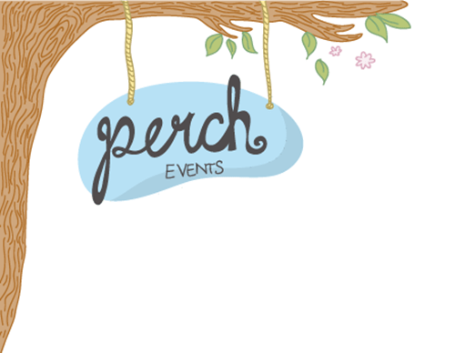 perch events-01