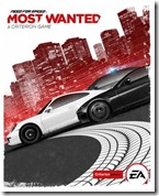 Most_wanted_2012_cover