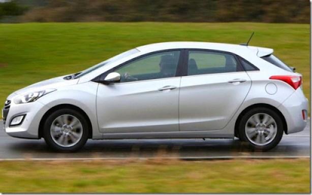 Novo-Hyundai-i30-2013-lateral-2