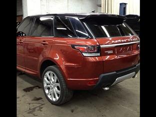 2014-Range-Rover-Sport-4