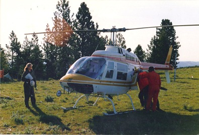 the copter2