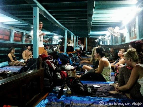 Tailandia-unaideaunviaje.com-ferry-Surat-Thani.jpg