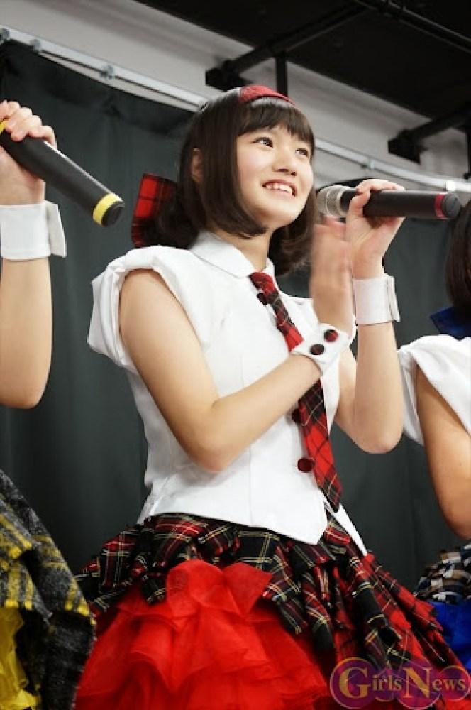 Otome-Shinto_Ojuken-Rock-n-Roll_jpop_release-event_14
