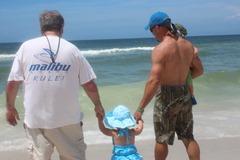 beach2013 016