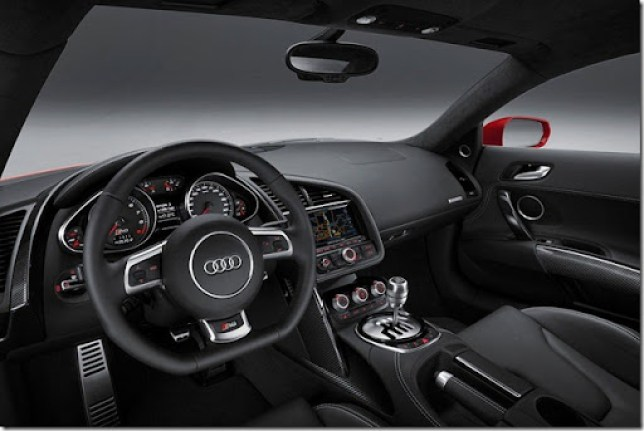 Audi-R8-2013-4 - Copy[2]