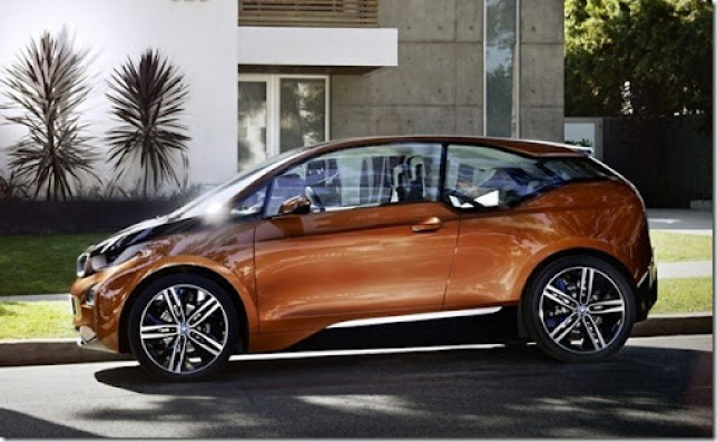 BMW-i3-Coupe-Concept-21[5]