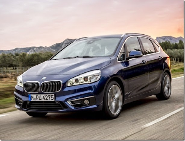 bmw_225i_xdrive_active_tourer_luxury_line_8