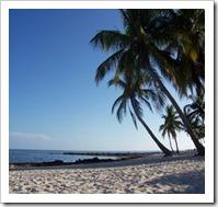 smather-s-beach