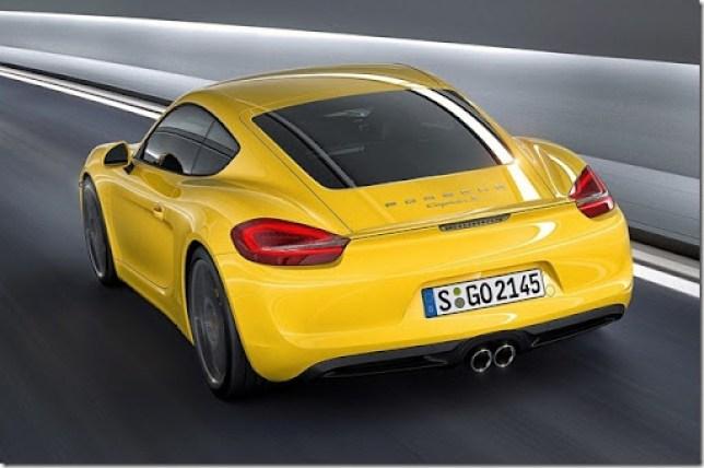 2013-Porsche-Cayman-1[3]