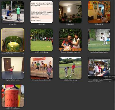 Screen Shot 2014 02 05 at 6 27 27 pm