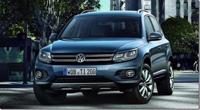 Novo-Volkswagen-Tiguan-2012-–-Fotos-5