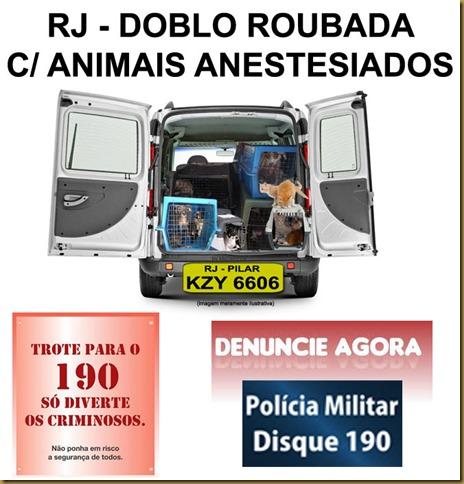 animais_doblo
