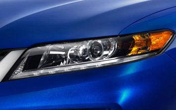 2013-Honda-Accord-Coupe-headlight-closeup-1024x640