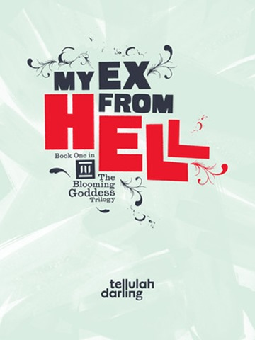 ExFromHellCover