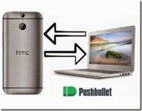 pushbullet- mymobotips.com
