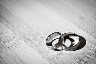 porocni-fotograf-wedding-photographer-ljubljana-poroka-fotografiranje-poroke-bled-slovenia- hochzeitsreportage-hochzeitsfotograf-hochzeitsfotos-hochzeit  (13).jpg