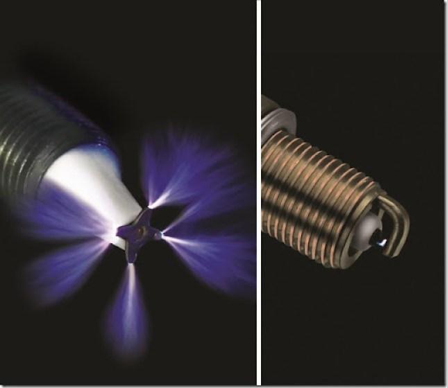 Vela plasma 2