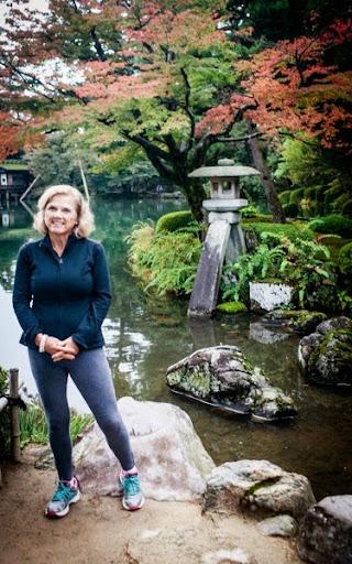 Japan blog b 12