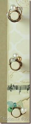 jewelry canvas closeup1