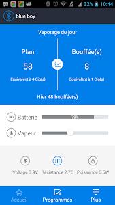EDSYLVER ConnectED screenshot 0