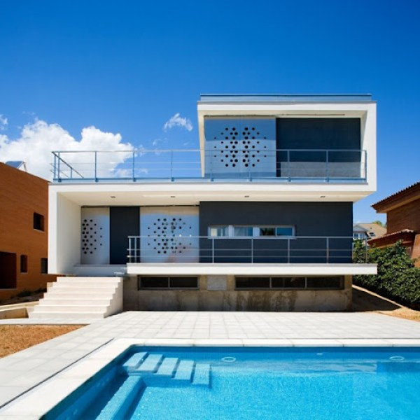 Arquitectura-contemporanea-Casa-ch_v