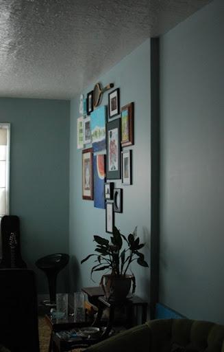 wall art 006