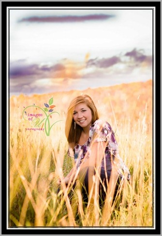 High-School-Senior-Photographer-lake-george-ny-5675-2