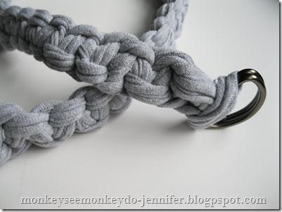 tutoriel ceinture tissée à base de t-shirts (1)