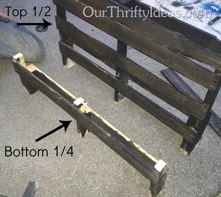 Timeout Bench4