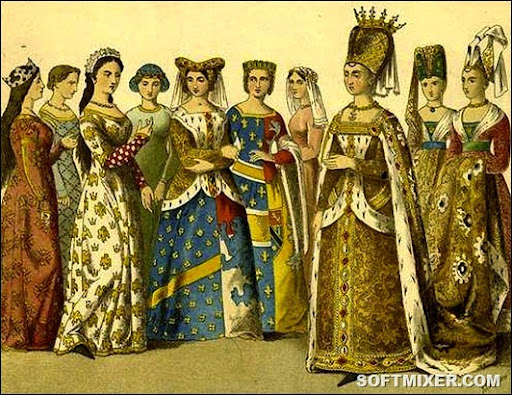 Isabeau_of_Bavaria_with_court_attendants(2)