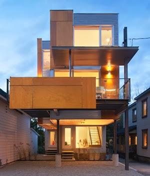 casa-front-to-back-infill-arquitectura-colizza-bruni