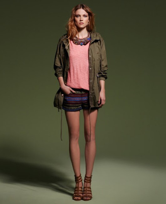 Suiteblanco_SS13_EarlySpring13_06