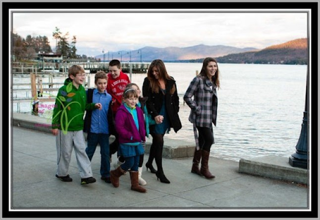 Family-Photographer-lake-george-ny-8784