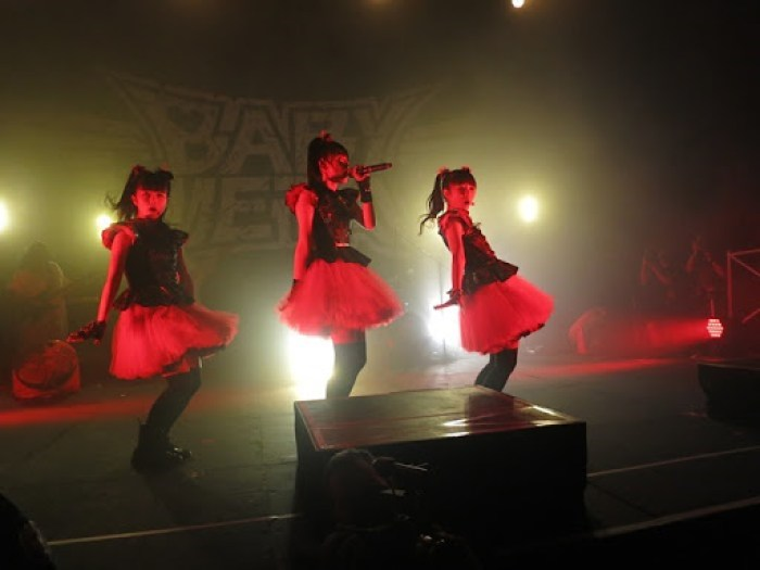 babymetal_5_by_iancinerate-d7sld2r