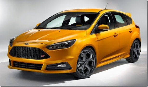 ford-focus-st-1-1