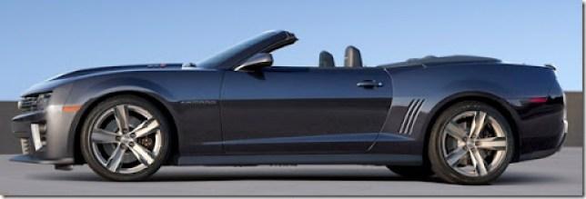 camaro-zl1-convertible01