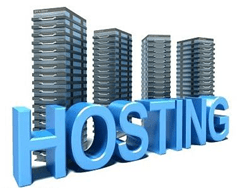 what-should-you-look-for-in-your-hosting-provider