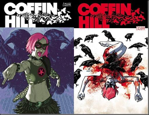CoffinHill-01