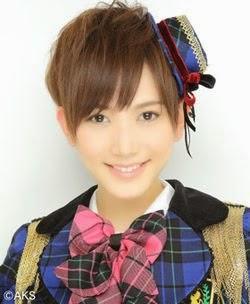 250px-2012年AKB48プロフィール_光宗薫_2.jpg