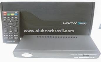 Ibox Sky 1000 2