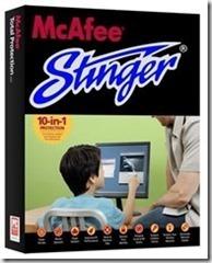 McAfee-Avert-Stinger_thumb_thumb1